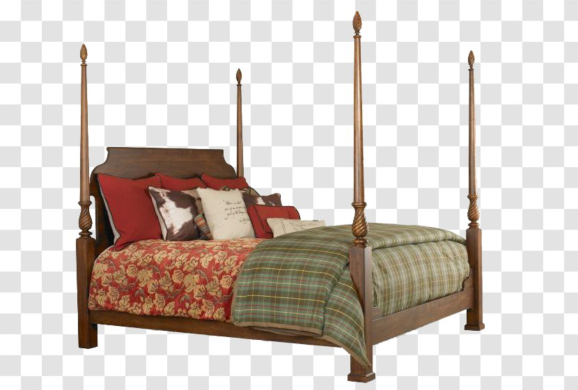 Bedside Tables Bob S Discount Furniture Bedroom Dining Room Fourposter Bed 3d Transparent Png