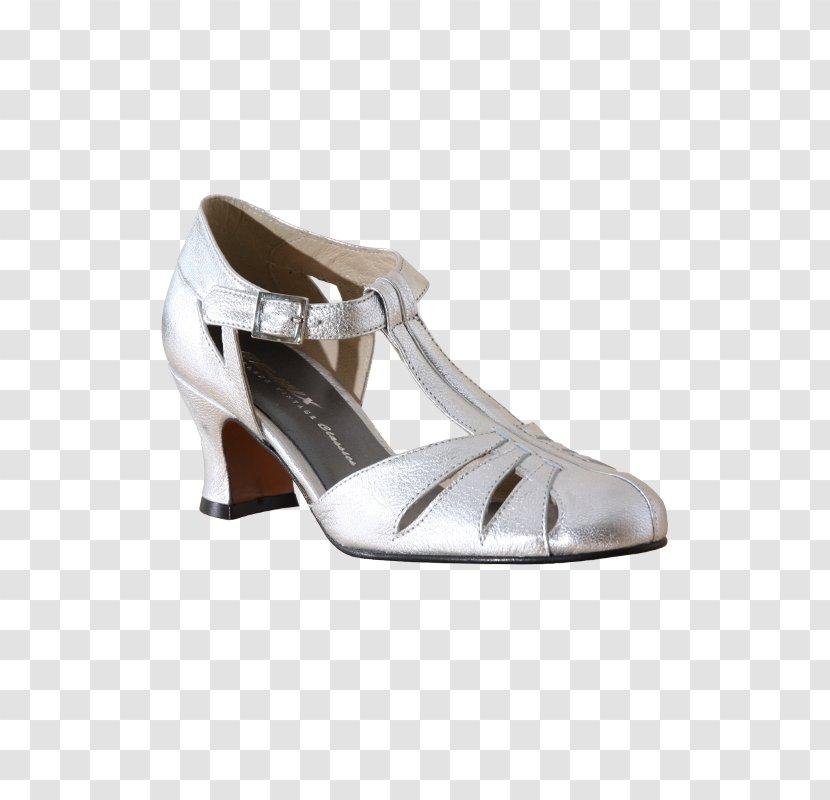 Shoe U.S. Route 8 Leather Sandal 7
