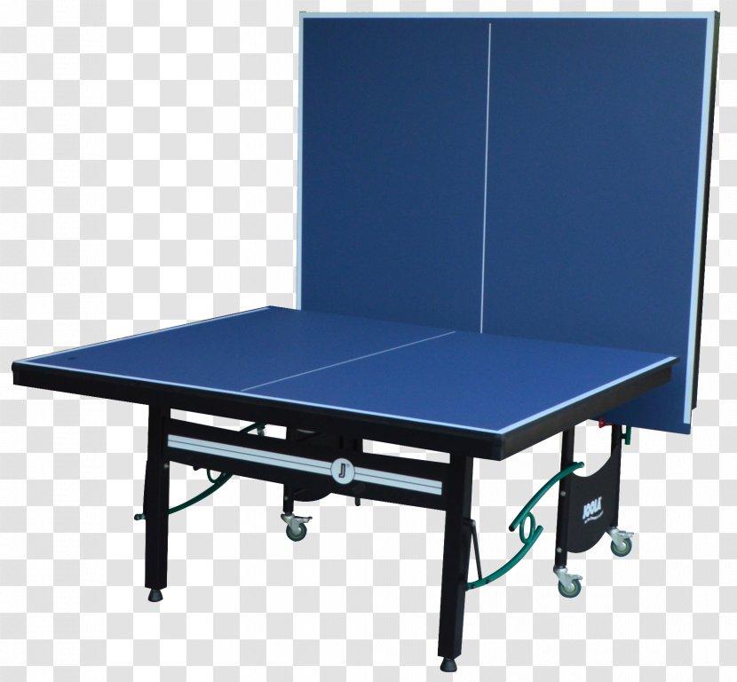 Table Ping Pong Paddles & Sets JOOLA Tennis - Cicadex Transparent PNG