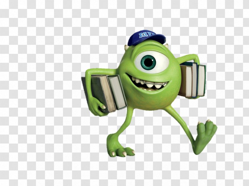 mike wazowski monsters inc desktop wallpaper monster transparent png mike wazowski monsters inc desktop