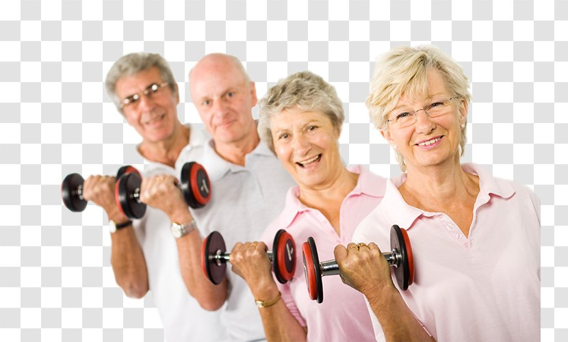 Geriatrics Physical Medicine And Rehabilitation Health Nursing Home Care Therapy Old Age Transparent Png