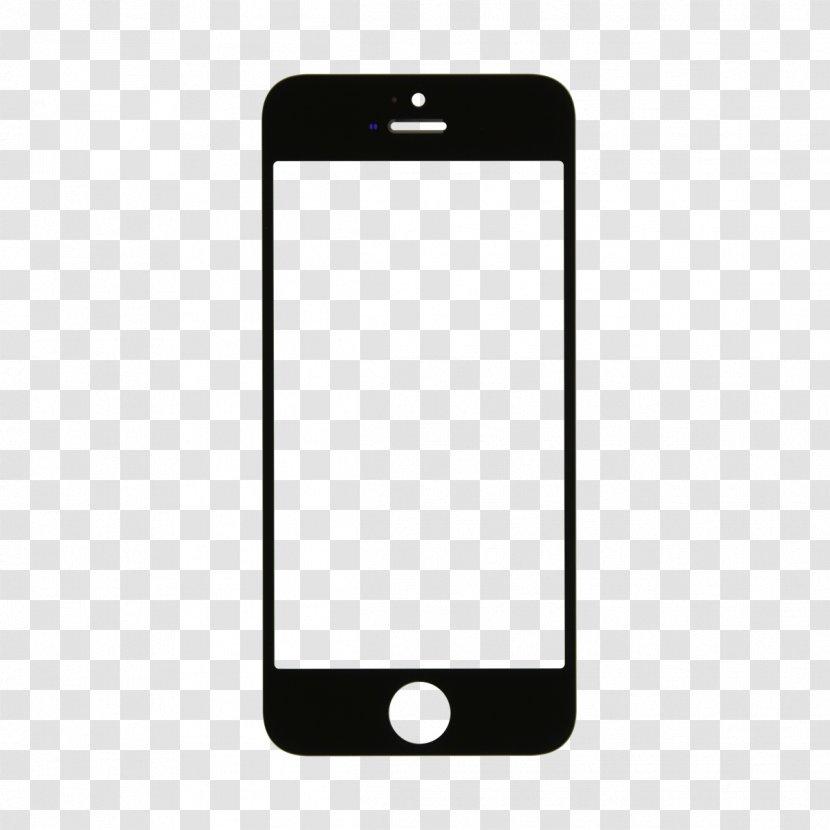 Clip Art IPhone Vector Graphics Smartphone Samsung Galaxy ...