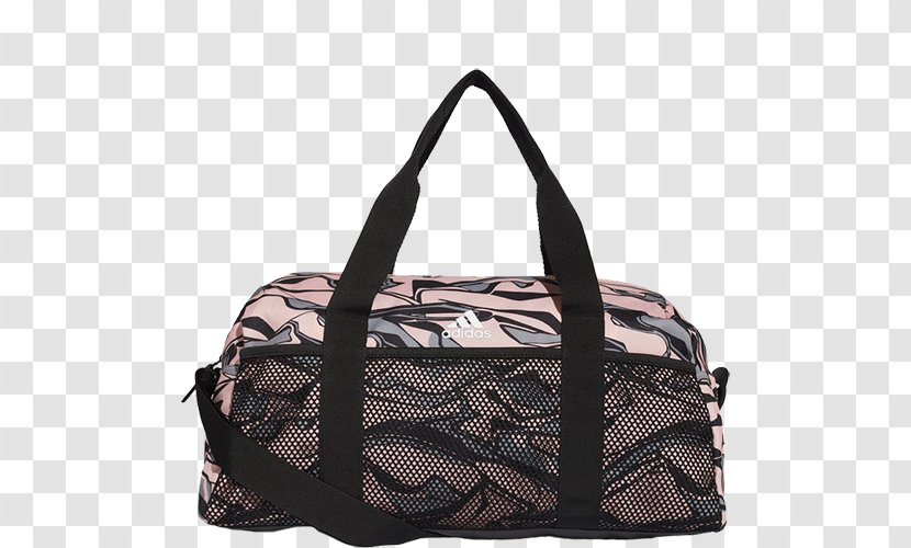 banjo misil Arreglo  Adidas Austria Gmbh Handbag Clothing - Outlet Transparent PNG