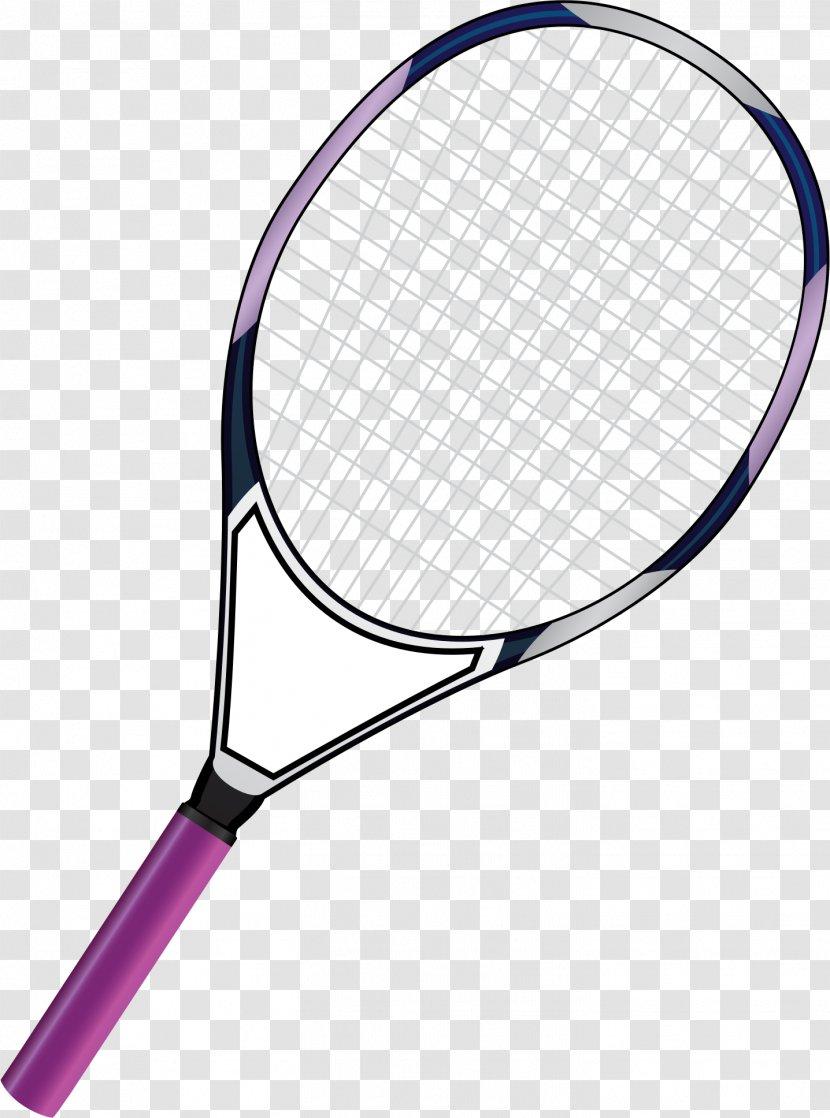 Racket Rakieta Tenisowa Tennis Clip Art Balls Log In Sign Up Upload Clipart Transparent Png