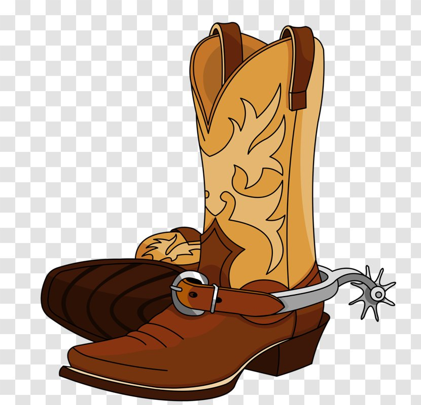 American Frontier Cowboy Stock Photography Set Brown Tall Boots Transparent Png Please use search to find more variants of pictures and to choose between available options. tall boots transparent png