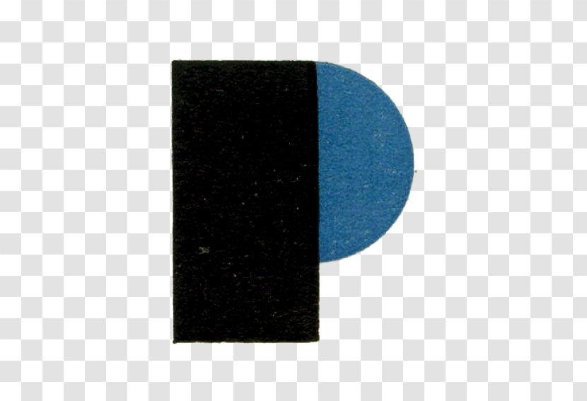 Rectangle - Black - Angle Transparent PNG