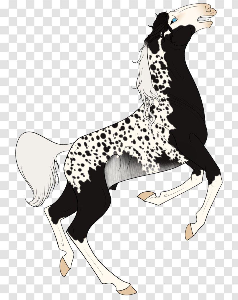 Dog Horse Giraffe Costume Design Transparent Png