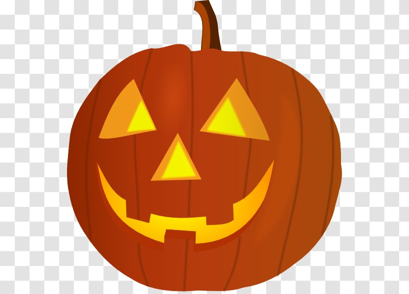 Pumpkin Halloween Jack O Lantern Candy Corn Clip Art Cartoon Pumkin Transparent Png Transparent Png Pumkin is a creative practice specialising in design and development for the web. pumpkin halloween jack o lantern candy