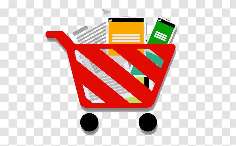 Web Development Shopping Cart Software Opencart Website Design Oscommerce Logo Transparent Png