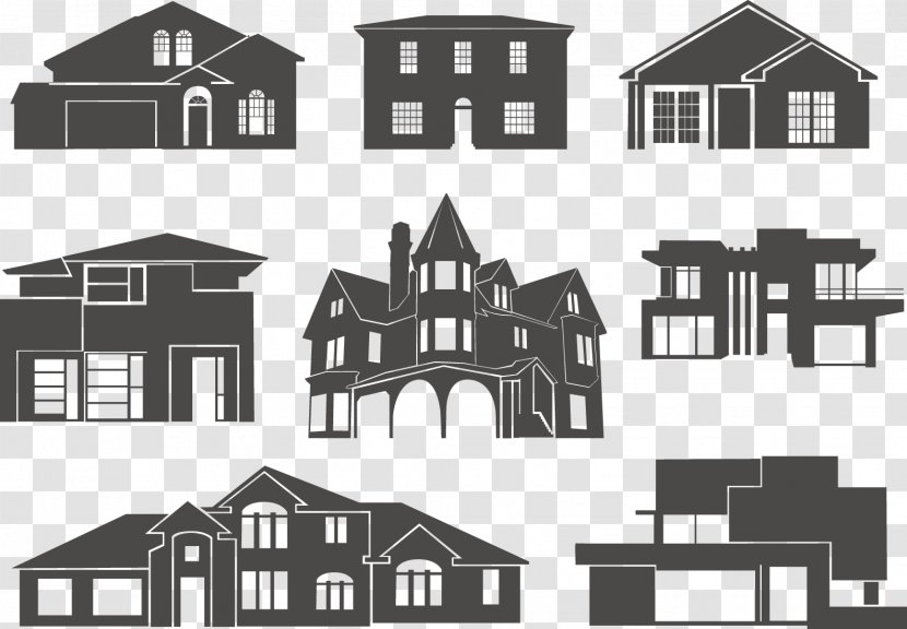 Real Estate Concept. Small House. House Icon. Isolated House... Royalty  Free Cliparts, Vectors, And Stock Illustration. Image 50867580.