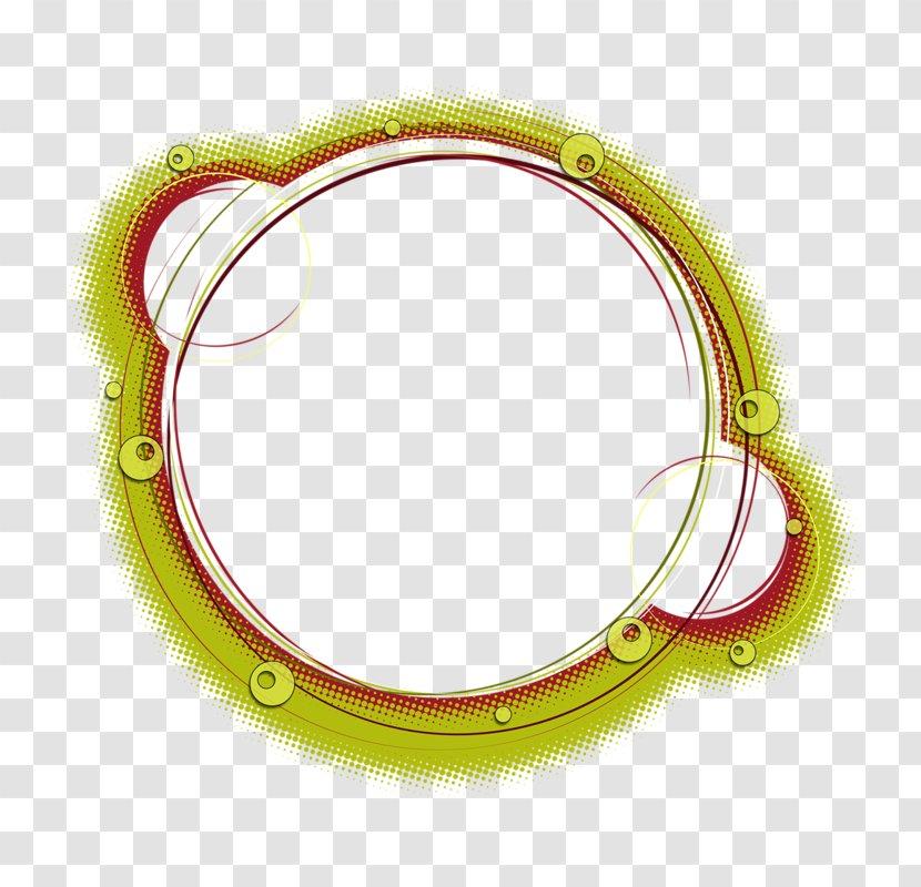 Oval - Design Transparent PNG