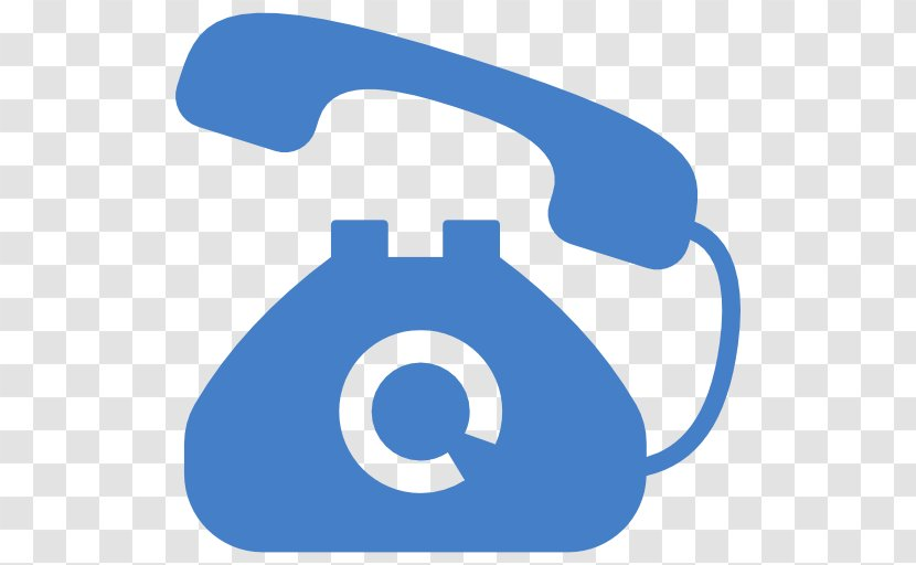 Telephone Call Vector Graphics Clip Art Mobile Phones Blue Avaya Icon Transparent Png