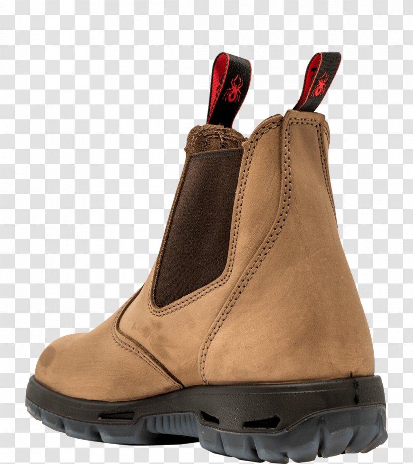 shoe warehouse womens boots