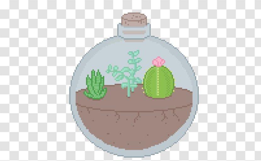 button animation clip art green home transparent png pnghut