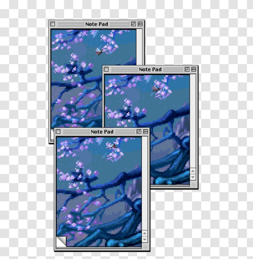 Image Clip Art Raster Graphics Editor Gif We Heart It Aesthetic Background Transparent Png