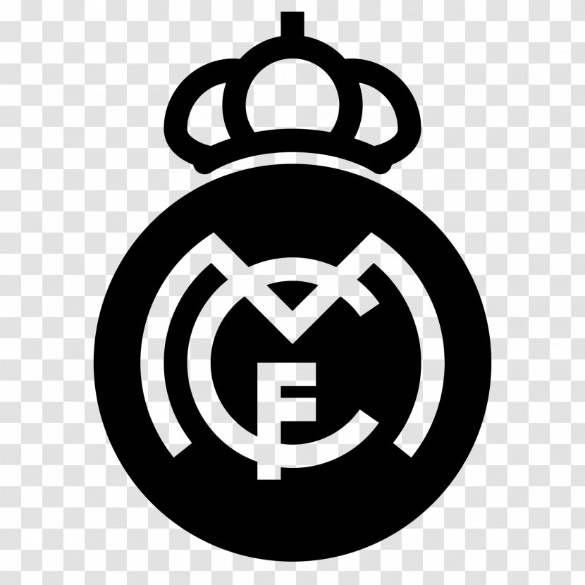 real madrid c f uefa champions league symbol hala black transparent png real madrid c f uefa champions league