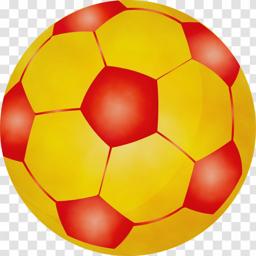 Football Player Transparent PNG