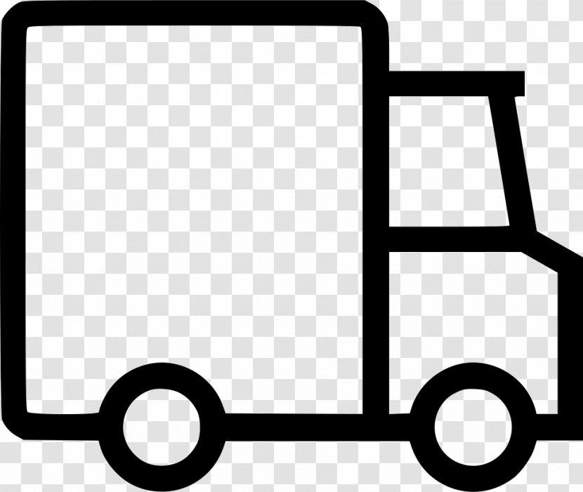 Car Truck Service Transport Доставка товаров IKEA в Ставрополь - Area Transparent PNG
