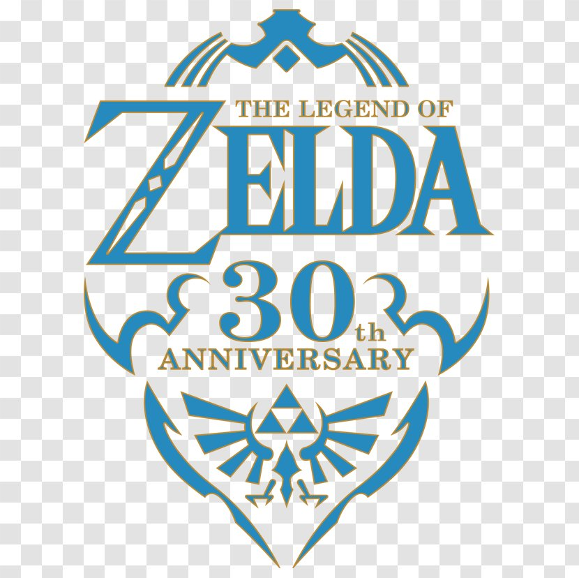 The Legend Of Zelda Skyward Sword A Link To Past Wii Twilight Princess White 30 Anniversary