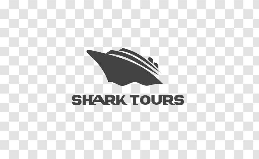 Logo Negative Space Wordmark Designer Illustrator Black Sailboat Transparent Png,Studio Mcgee Kitchen Design
