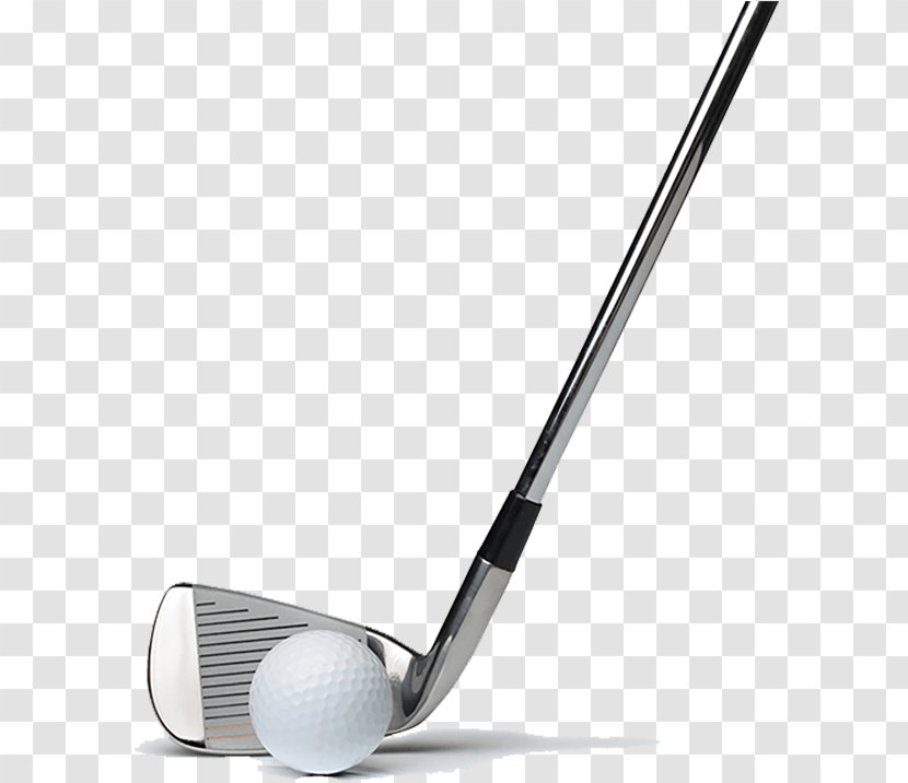 Golf Clubs Wood Taylormade Wedge Iron Sports Equipment Family Clipart Mastergolflivestream Transparent Png