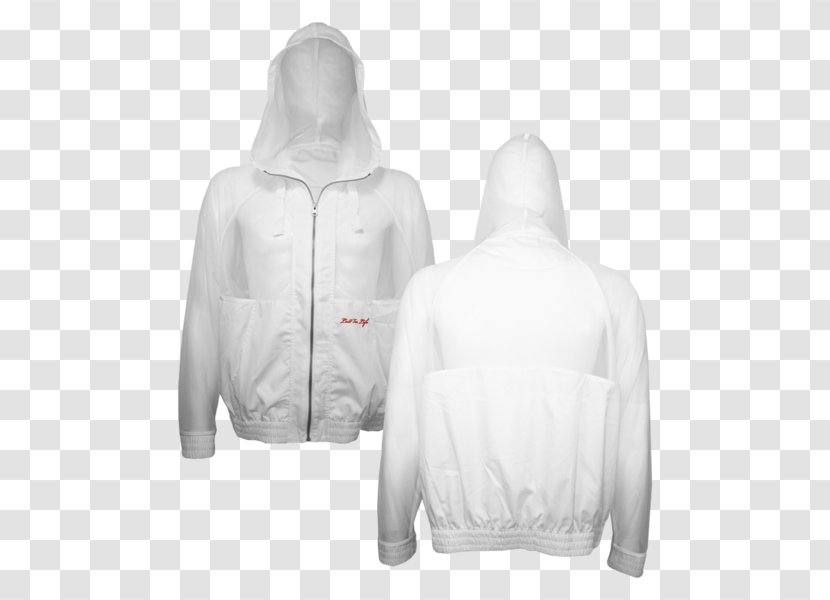 Hoodie Lust For Life Windbreaker Bluza Clothing Sweatshirt Jacket Transparent Png