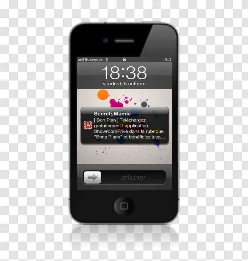 Feature Phone Smartphone Text Messaging Iphone App Store Mobile Device Transparent Png