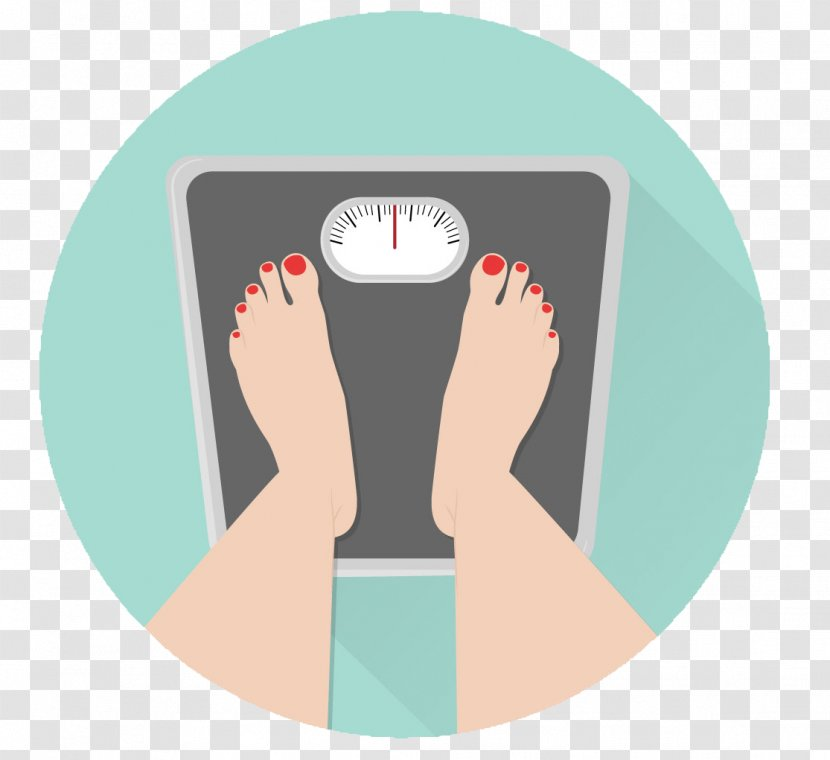 Weight Loss Measuring Scales Gain Thin Body Transparent Png