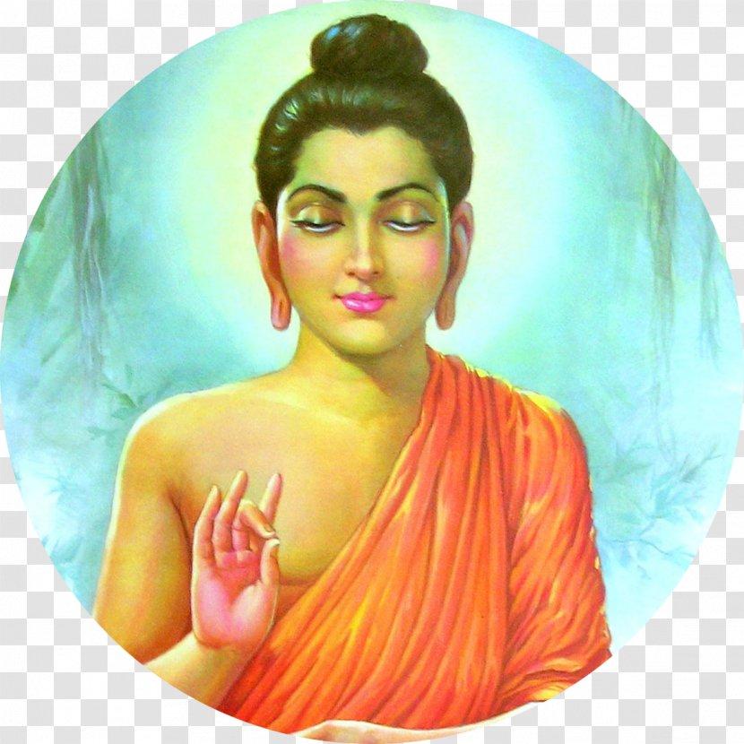 Gautama Buddha Apple Iphone 7 Plus 6 Buddhism Desktop Wallpaper Mobile Phones Transparent Png