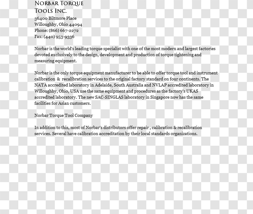 Sample Cover Letter For Promotion from img1.pnghut.com
