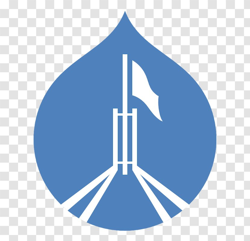 Drupal Logo Transparent