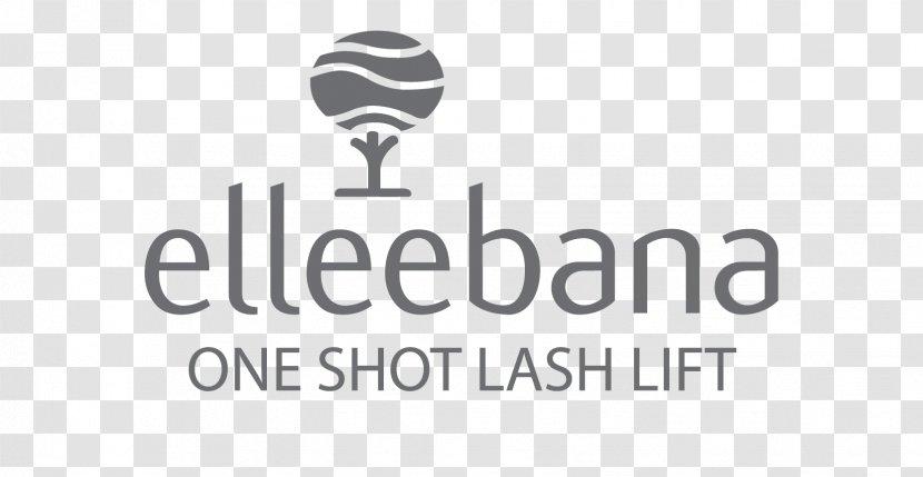 Eyelash Extensions Beauty Parlour Hair Permanents & Straighteners Lash Lift Store By Elleebana Transparent PNG