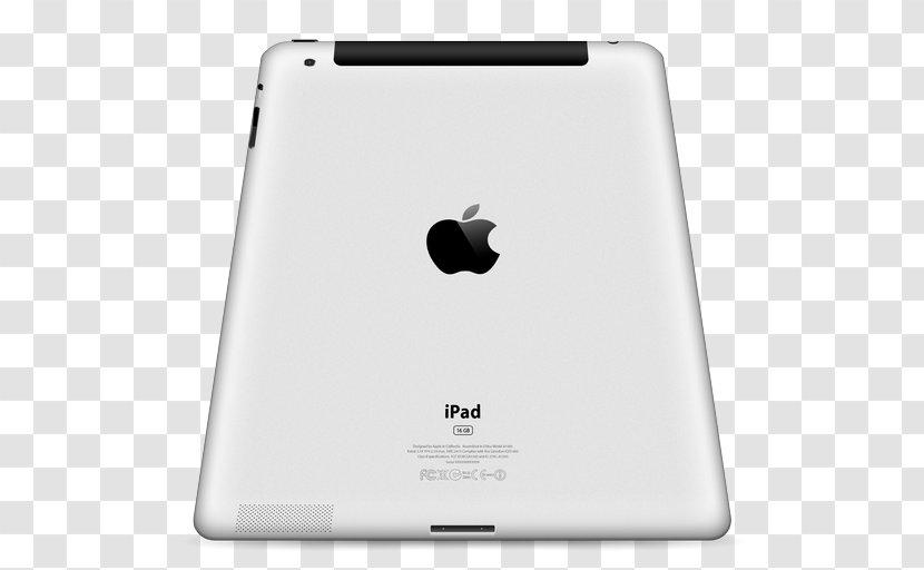 Product Design Electronics Font - Technology - 3g Transparent PNG