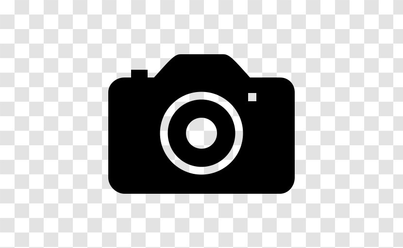 Camera Photography Clip Art Vector Transparent Png
