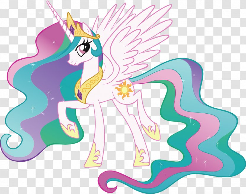 Princess Celestia Twilight Sparkle Cadance Rainbow Dash Luna - Castle Transparent PNG