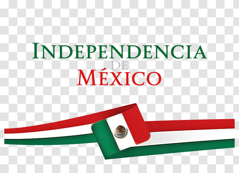 Line Angle Mexico Font Meter Transparent PNG