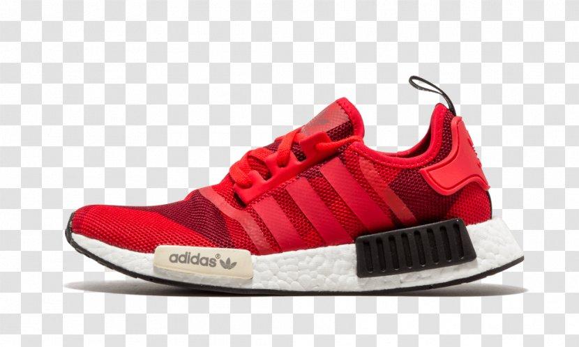 Adidas Superstar Sneakers Shoe Amazon