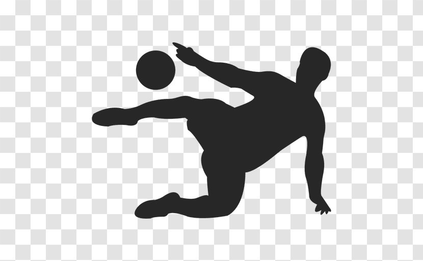 Football Player American Sport - Now Transparent PNG