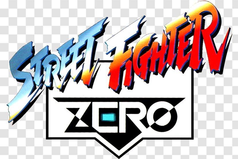 Street Fighter Alpha 3 2 Ii The World Warrior Chun Li Transparent Png