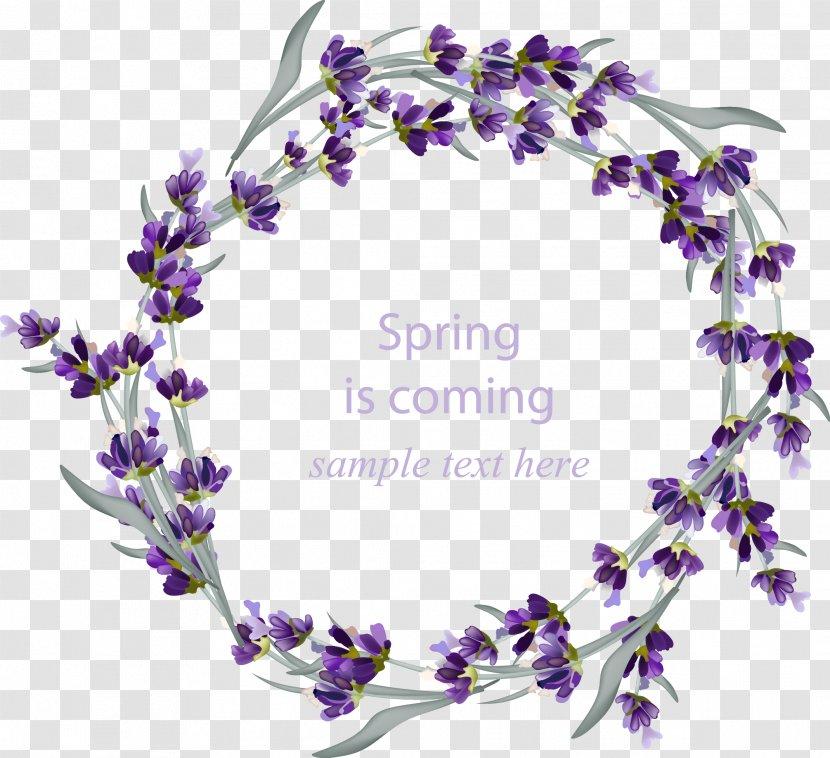 lavender flowers Purple flowers floral lavender invitations Provence Wedding Clip art Watercolor Lavender Bouquets Clipart PNG