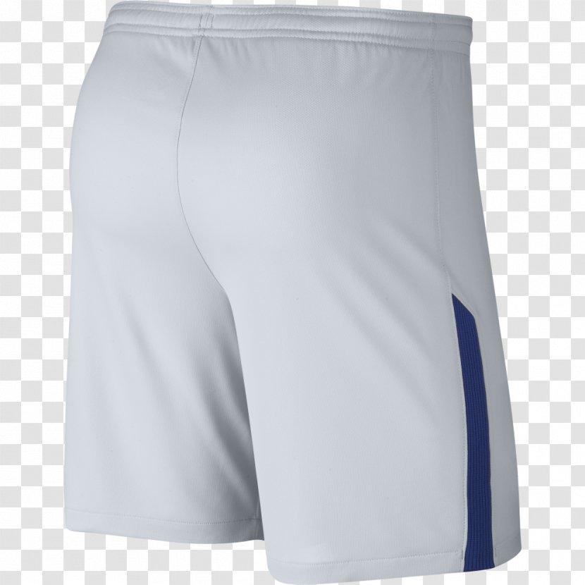 Chelsea F.C. Football Club Stadium Nike Shorts - Fc Transparent PNG