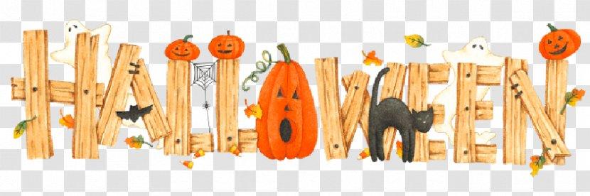Halloween Candy Corn 31 October - Raster Graphics Editor Transparent PNG