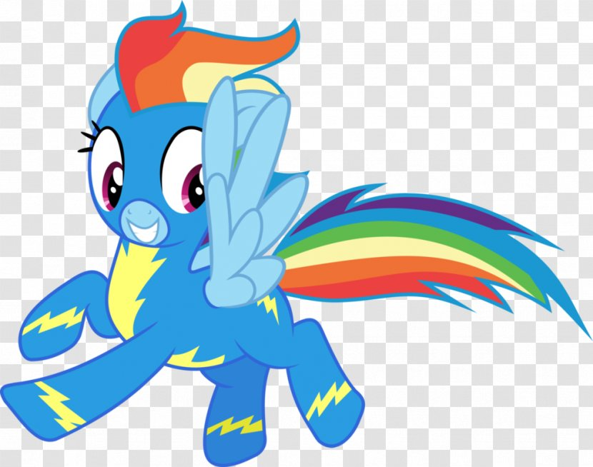 Pony Rainbow Dash Rarity Fluttershy Scootaloo Fan Club Horse Transparent Png Scootaloo drags dash to meet the washouts after the show, where they meet short fuse and rolling thunder. pnghut