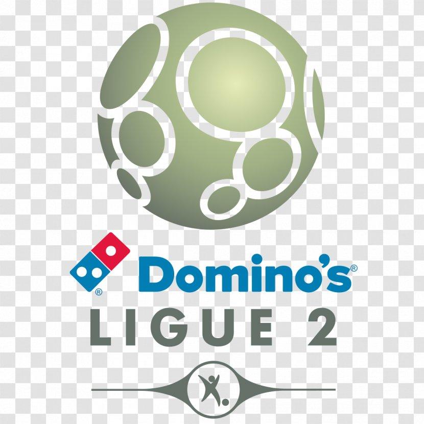 Logo France Ligue 1 Paris Fc 2 Ball Transparent Png