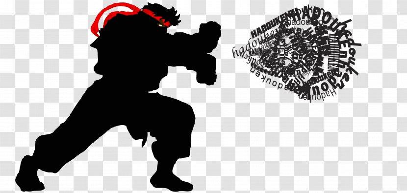 Super Street Fighter Ii Turbo Hd Remix Ii The World Warrior V Ryu