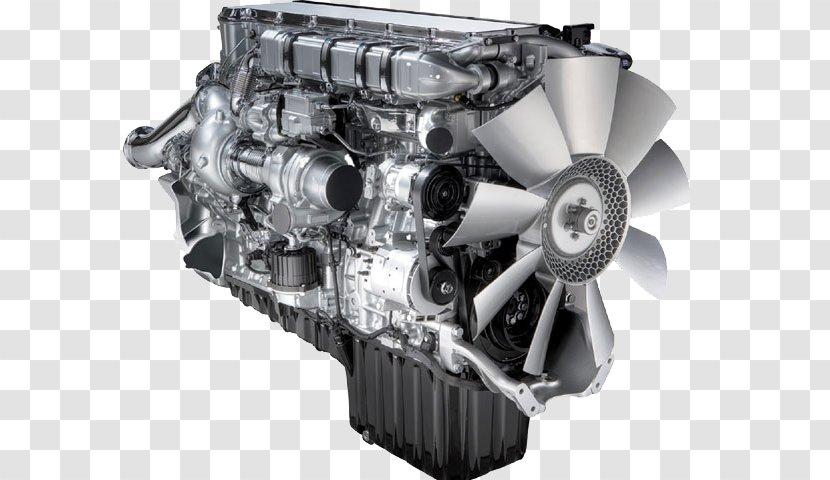Car Detroit Diesel Engine Wiring Diagram - 60 Transparent PNGPNGHUT
