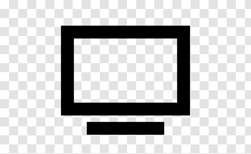 Television Show Channel - Photography - Watching Tv Transparent PNG
