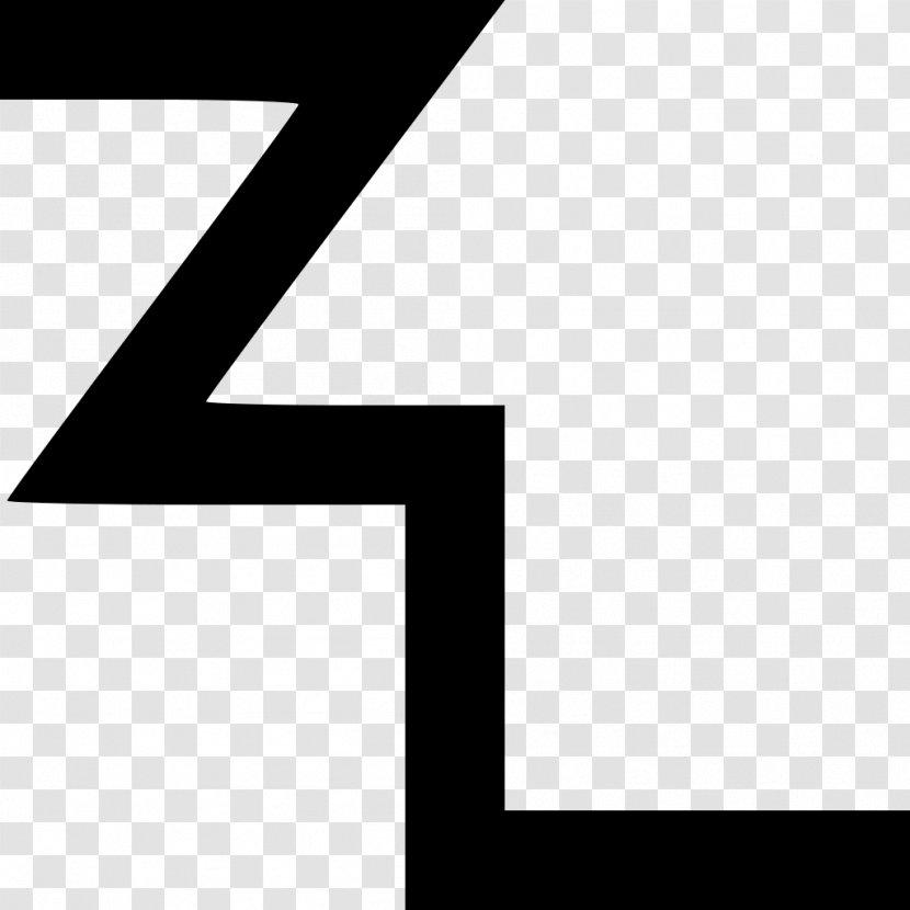 Mandombe Script Encyclopedia Wikipedia Alphabet Transparent Png