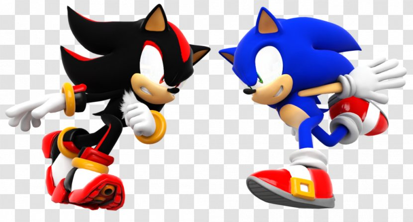 Shadow The Hedgehog Sonic Generations Boom Rise Of Lyric Dash 2 Boom Cartoon Versus Transparent Png