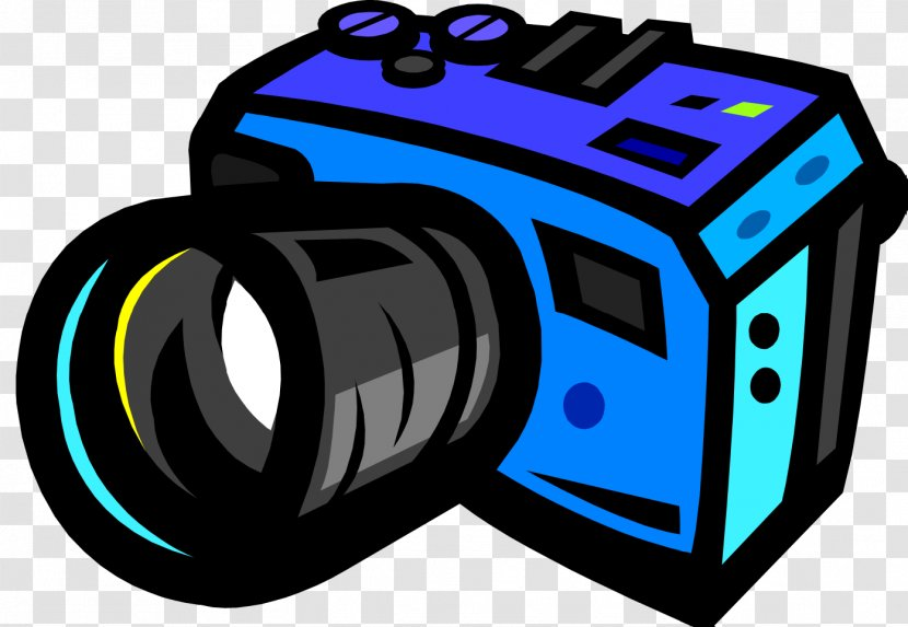 Photography Photographer Free Content Camera Clip Art Lens Transparent Png